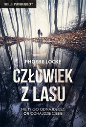http://lubimyczytac.pl/ksiazka/4869520/czlowiek-z-lasu