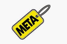 Meta Tag SEO Frendly