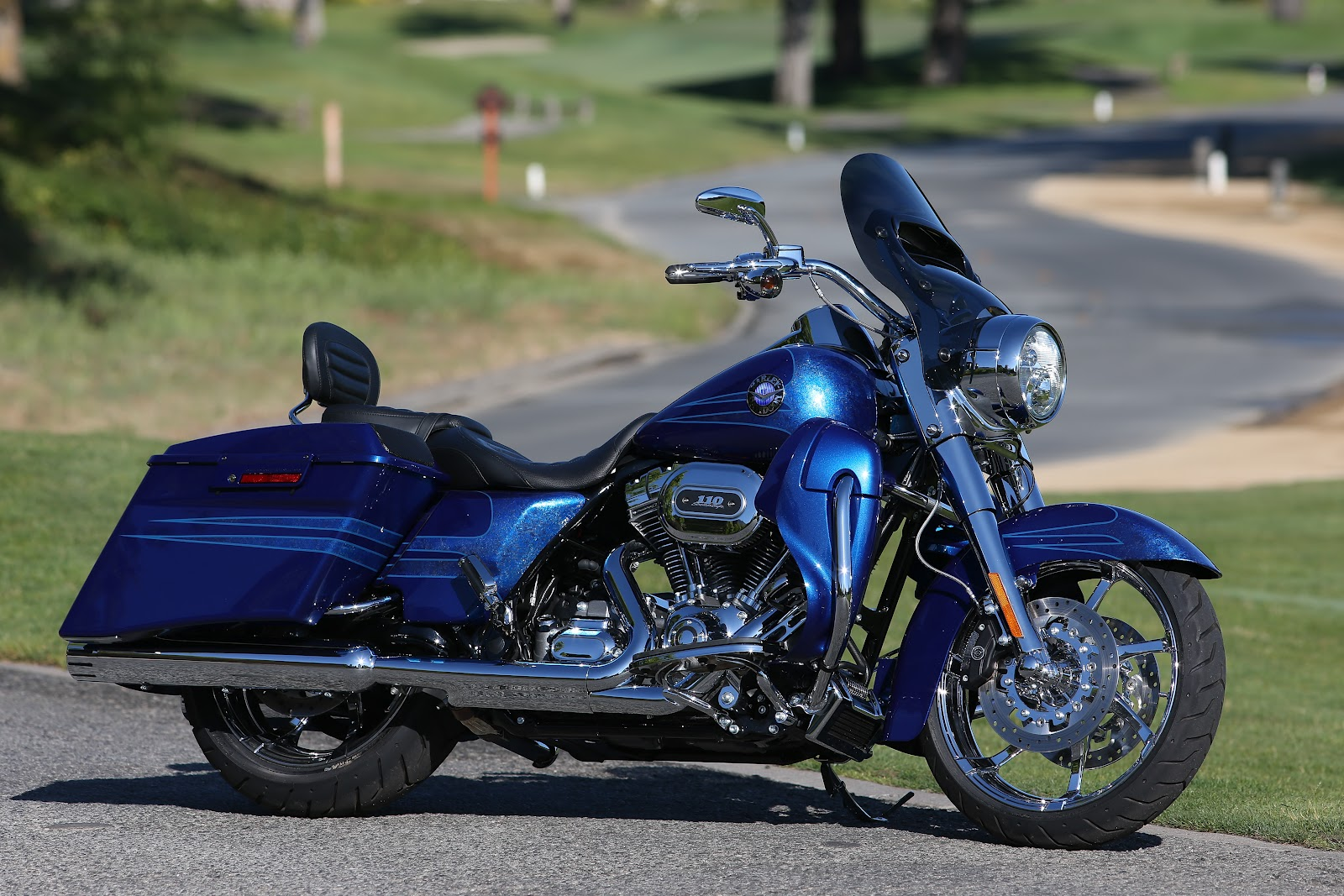 2007 harley davidson road 2012 street glide paint codes