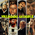 Villaggio Globale: Fantozzi