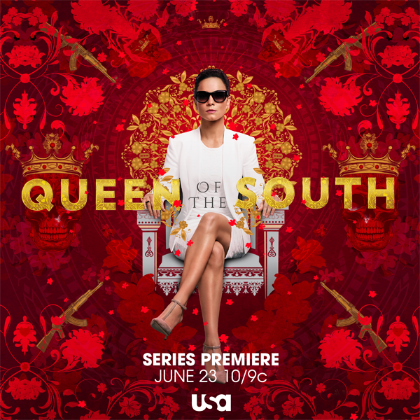 Series-Queen-of-the-South