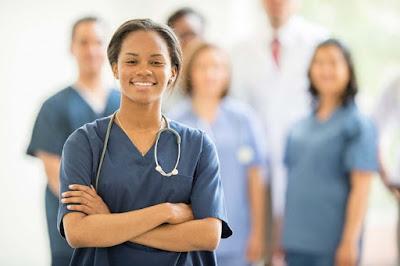 Clinical Nurse Leader Job Search