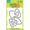 http://www.newtonsnookdesigns.com/pug-hugs-die-set/