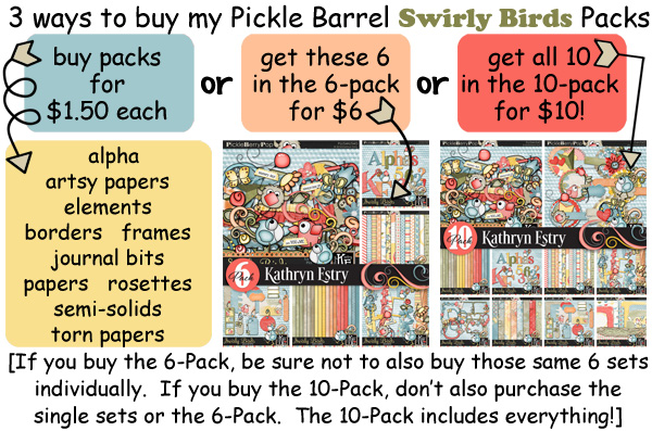 https://www.pickleberrypop.com/shop/search.php?mode=search&substring=swirly+birds&including=phrase&by_title=on&manufacturers[0]=202