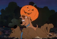 Scooby-Doo and Scrappy-Doo (Season 1 - 4)