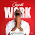 Music: JayMilli - Work [Prod. JayMilli] | @Its_JAYMILLI