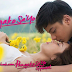 Daniel Padilla Confident His Remake Of 'Pangako Sa'Yo' With Kathryn Bernardo Will Be As Successful As The Original
