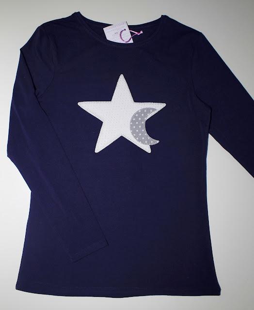 camiseta-estrella-luna