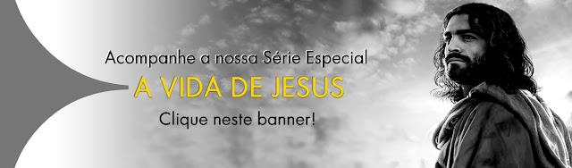 http://ntajesus.blogspot.com.br