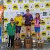 """Πάνω από 300 δρομείς έτρεξαν στο Παναχαϊκό -Δείτε φωτογραφίες και τα αποτελέσματα του 2ου """"Panachaiko Trail"""""""