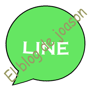 boton compartir en line con javascript