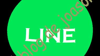Botón de compartir en Line para nuestra web