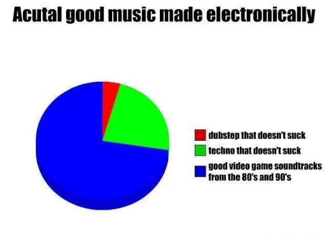 Classical Music Memes 5