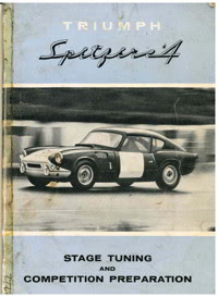 https://vitessesteve.blogspot.com/2020/02/triumph-spitfire-4-stage-tuning-and.html