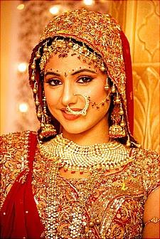 www.mainaparajita.blogspot.com