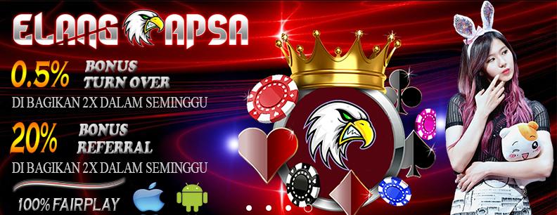baraqq.info Website Agen Main Sakong Online Paling Terpercaya