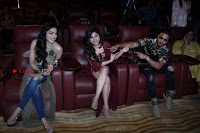 Raftaar & Tulsi Kumar At The Launch Of Single Song  0030.JPG