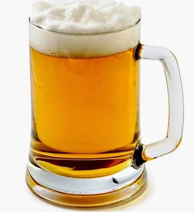 intolerancia fructosa y sorbitol cerveza
