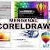 Mengenal Aplikasi CorelDRAW