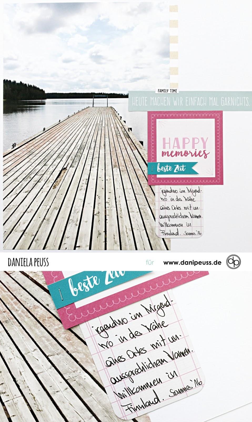 http://danipeuss.blogspot.com/2017/06/layouts-mit-den-junikits-dani_12.html