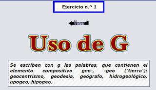 http://www.reglasdeortografia.com/g01a.html