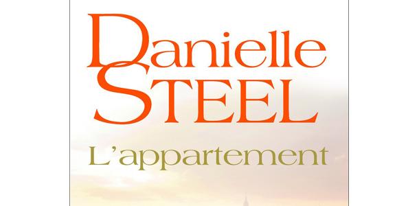 Danielle Steel PDF