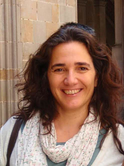 Stefania Maria Ciminelli