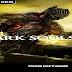 طريقة تحميل Dark Souls 3 Update v1.05 Regulations V1.08