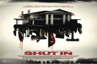 Download Film Shut In 2016 Full HD Subtitle Indonesia