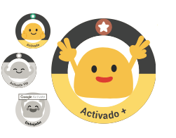 https://www.google.es/landing/activate/home/