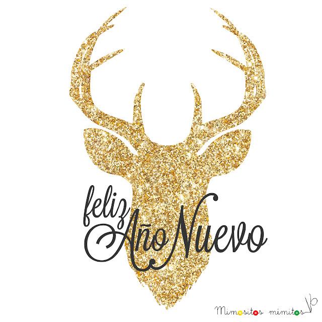 Prospero-Año-Nuevo-2017-Feliz-Navidad-Papa-Noel-Reyes-Magos-Xmas-Tree