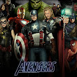 Marvel Avengers Alliance Hacks | A-HACK TOOL