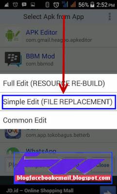 teman menggunakan BBM dengan background foto mereka sendiri Tutorial Ganti Tema + Background BBM Android [ Detail & Lengkap ]