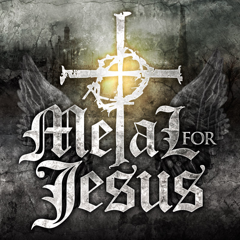Image Result For Christianmetal