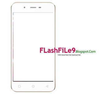 Micromax Q380n Flash File For Android Mobile Phones Download Link   This post i will share with you upgrade version of micromax Q380n Firmware. you can easily download this micromax flash file on our site below. you happy to know we like to share with you always upgrade version of flash file.