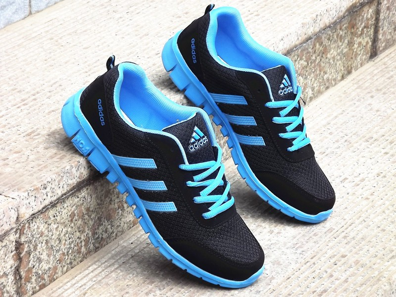 aliexpress zapatillas adidas