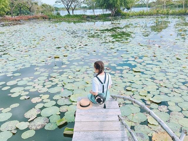 5 điểm du lịch lý tưởng ở Đồng Nai cho ngày nghỉ cuối tuần -2