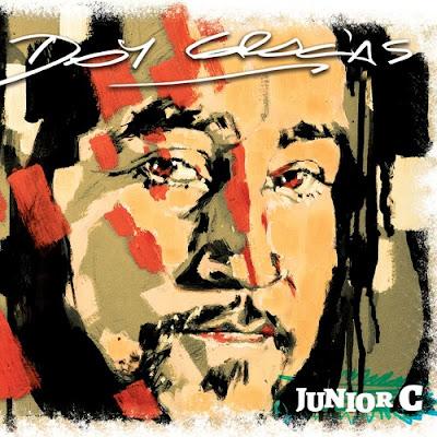 JUNIOR C - Doy Gracias (2015)