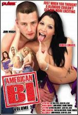 American Bi 2