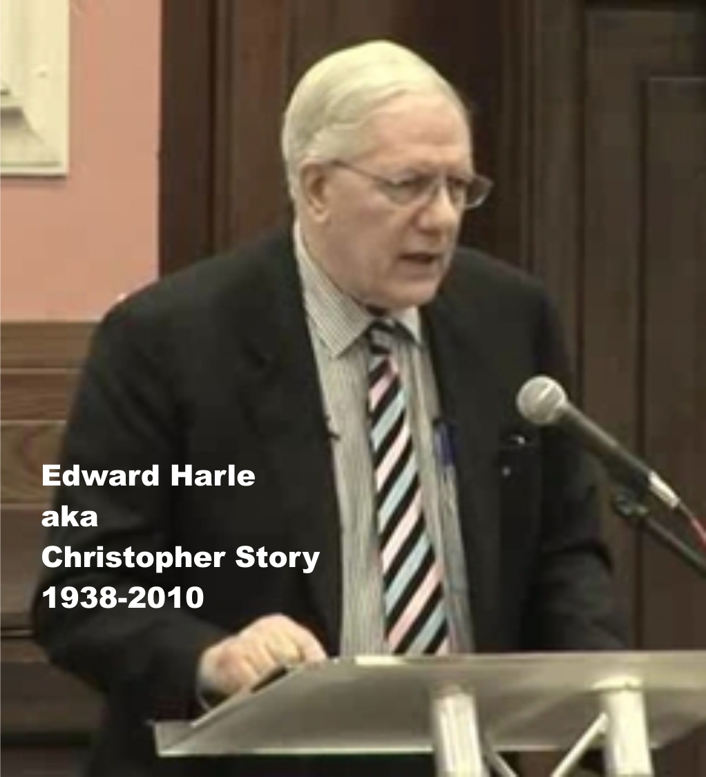 Christopher Edward Harle (aka Christopher Story) 1938-2010  Edward%2BHarle%2Baka%2BChristopher%2BStory%2B%25281938-2010%2529%2B-%2B3%2B-%2Bwith%2Bcaption