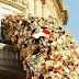 """5.000 βιβλία """"πετάχτηκαν"""" από το παράθυρο!"""