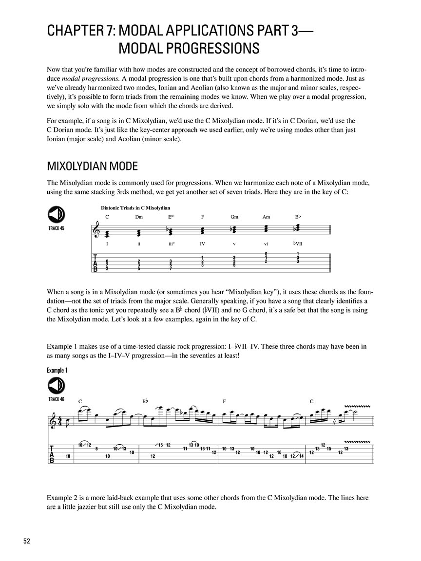 tablature per chitarra guitarist 39 s guide to scales over chords the foundation of melodic. Black Bedroom Furniture Sets. Home Design Ideas