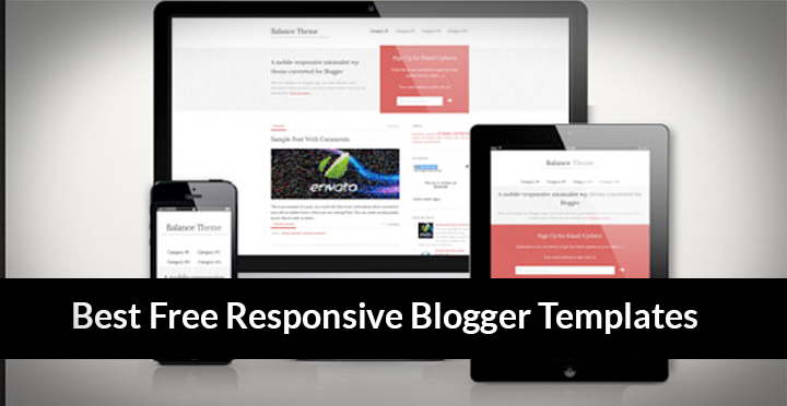 Blogger template 2018 best free responsive html templates blogger is basically a blog publishing servicesite that provides multi user blogs with also a timedate stamped entries it was produced by pyra labs maxwellsz