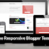 Blogger Template 2018 - Best Free Responsive HTML Templates