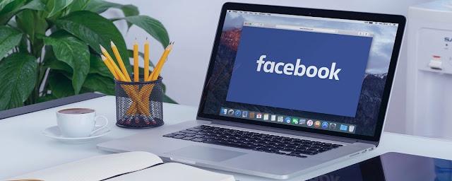 Facebook não desiste dos Stories e agora deixa você postar direto do PC
