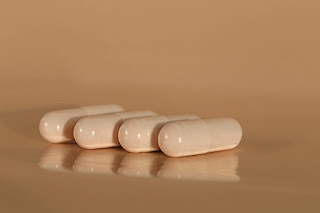 Pain relievers for renal failure
