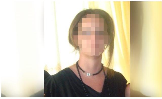 Καλαμάτα: Πολύτεκνη μητέρα η 38χρονη που χτύπησε τον άντρα της με μπαλτά