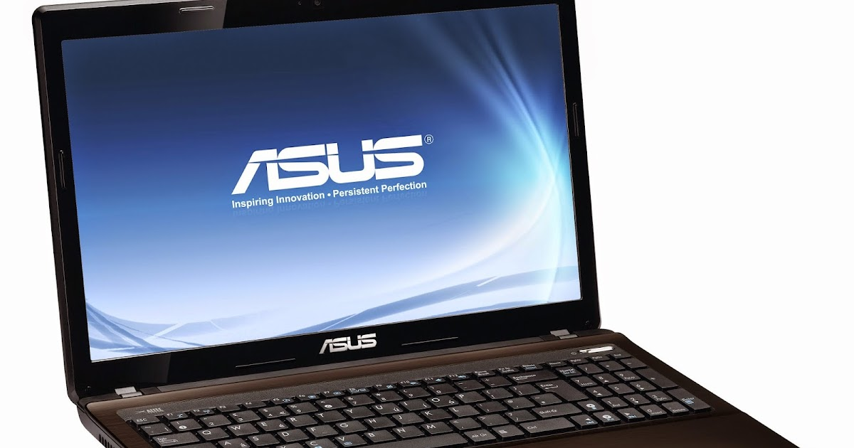 Asus K53SV Notebook Intel WiMAX Drivers for Windows XP