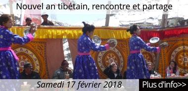http://drikungkagyuparis.blogspot.fr/p/le-tibet-estun-pays-vaste-aux.html