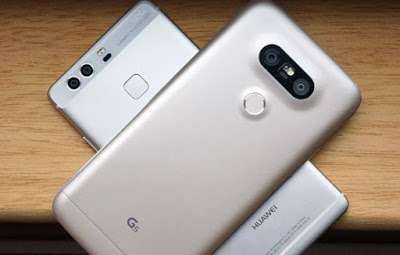 Keuntungan Memiliki Smartphone Dual Kamera